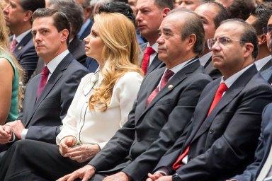 Asisten-diputados-al-Primer-Informe-de-Gobierno-del-Gobernador-Alfredo-del-Mazo-2