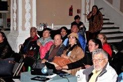 """Cautiva-mapa-de-Ocuilan-en-ciclo-de-conferencias-""""Historias-de-Toluca""""-3"""