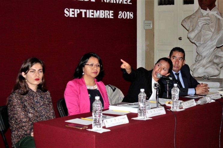 """Cautiva-mapa-de-Ocuilan-en-ciclo-de-conferencias-""""Historias-de-Toluca""""-4"""