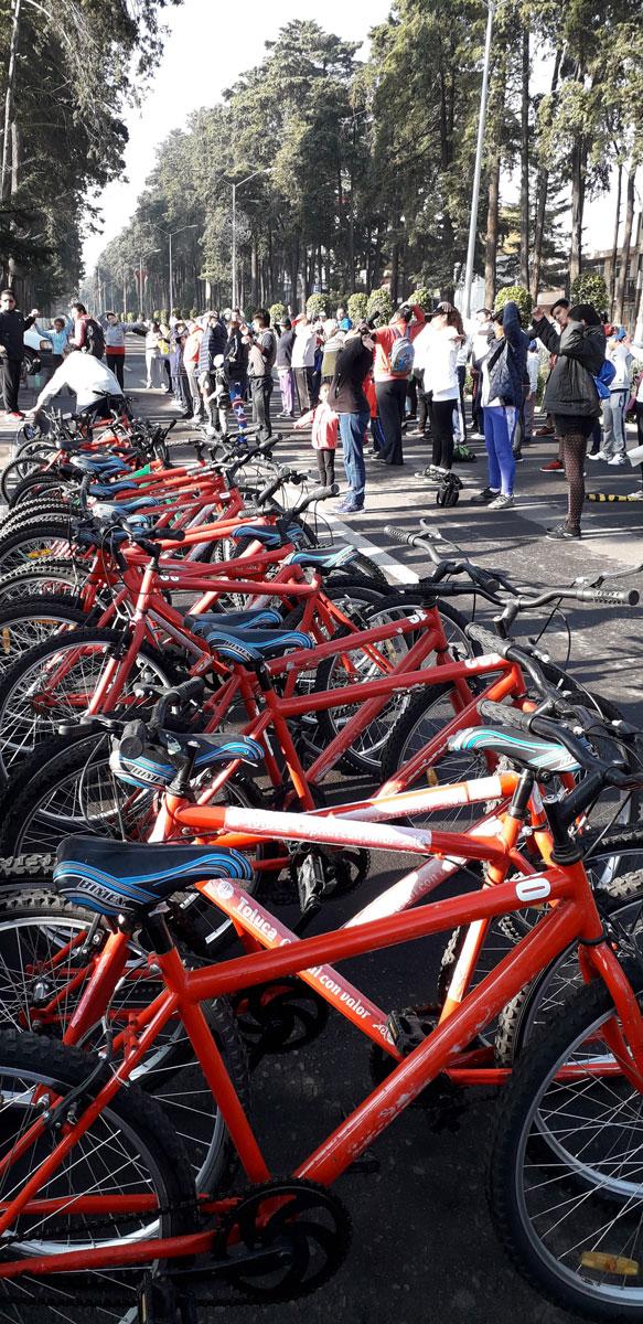 """Conmemora-Toluca-con-""""Actívate-en…""""-y-paseo-ciclista-el-208-Aniversario-del-inicio-de-la-Independencia-3"""