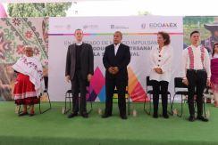 Entregan apoyos de FONART a artesanos mexiquenses para desarrollar su labor 5