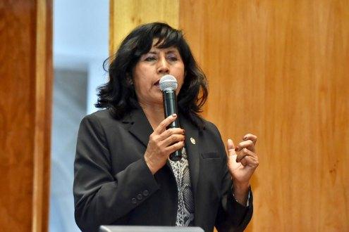 Exhorta-la-legislatura-al-Gobernador-Del-Mazo-a-escuchar-a-familias-de-desaparecidos-1