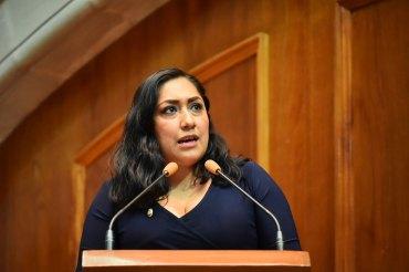 Exhorta-la-legislatura-al-Gobernador-Del-Mazo-a-escuchar-a-familias-de-desaparecidos-10
