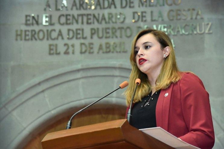 Exhorta-la-legislatura-al-Gobernador-Del-Mazo-a-escuchar-a-familias-de-desaparecidos-12
