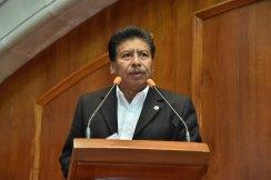 Exhorta-la-legislatura-al-Gobernador-Del-Mazo-a-escuchar-a-familias-de-desaparecidos-8