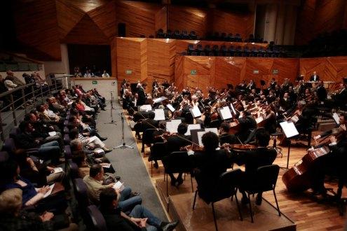 Inicia-OSEM-temporada-de-conciertos-139-con-Fernando-de-la-Mora-y-Grupo-Tlen-Huicani-1