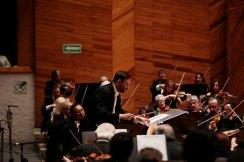 Inicia-OSEM-temporada-de-conciertos-139-con-Fernando-de-la-Mora-y-Grupo-Tlen-Huicani-3