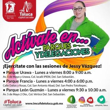"""Invita-Toluca-a-ser-parte-del-programa-""""Actívate-en..-Parques-y-Delegaciones""""--1"""