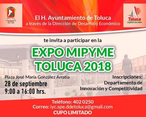 Invitan-autoridades-de-Toluca-a-la-Expo-MiPyME-2018-1