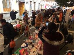 Invitan-autoridades-de-Toluca-a-la-Expo-MiPyME-2018-2