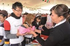 Participa ISEM en semana nacional de salud de la adolescencia 4