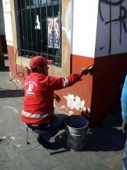 Permanente retiro de grafiti en Toluca (6)
