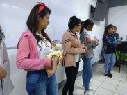 Realiza-Toluca-acciones-permanentes-para-prevenir-el-embarazo-en-adolescentes-3