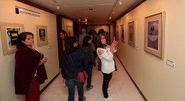 Reconoce-Museo-de-la-Estampa-a-Octavio-Bajonero-2