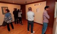 Reconoce-Museo-de-la-Estampa-a-Octavio-Bajonero-5
