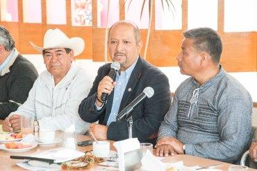 Respaldan-diputados-de-MORENA-demandas-de-pueblos-originarios-Max-Correa-1