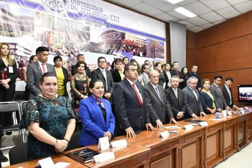Universidad-de-Ixtlahuaca-CUI,-celebra-su-XXV-Aniversario-1