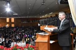 Universidad-de-Ixtlahuaca-CUI,-celebra-su-XXV-Aniversario-6