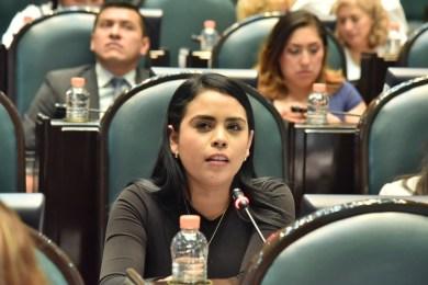 Debaten Diputados sobre el Nuevo Aeropuerto Internacional de México