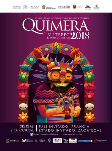Anuncia-el-Festival-Quimera-a-Fobia-como-grupo-sorpresa-3