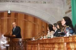 Colocan-programas-sociales-a-las-familias-mexiquenses-en-el-centro-de-las-decisiones-gubernamentales-3