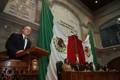 Colocan-programas-sociales-a-las-familias-mexiquenses-en-el-centro-de-las-decisiones-gubernamentales-5