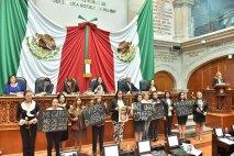 Condena-la-legislatura-incremento-de-feminicidios-1