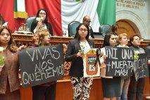 Condena-la-legislatura-incremento-de-feminicidios-2