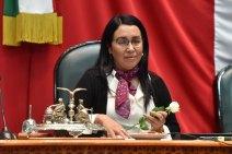 Condena-la-legislatura-incremento-de-feminicidios-4