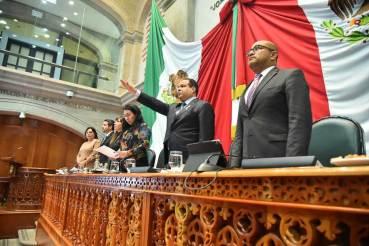 Cuestionan-legisladores-de-Morena,-PT,-PAN-y-PRD-concesionamientos-y-mantenimiento-de-carreteras-en-Edomex-11