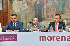 Escuchan-diputados-de-Morena-planteamientos-ciudadanos-sobre-la-Ley-del-ISSEMYM-3