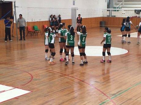 Invita-Toluca-a-deportistas-a-la-Olimpiada-Nacional-2019-en-su-etapa-municipal-1
