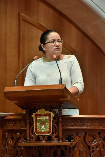Piden-Morena,-PT-y-PES-que-Secretario-de-Movilidad-renuncie-si-no-puede-resolver-el-problema-de-transporte-5