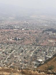 Realizan 87% de los mexiquenses las actividades de su vida cotidiana y cultural en las ciudades 3