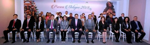 Reciben-ciudadanos-destacados-Presea-Metepec-2018-2