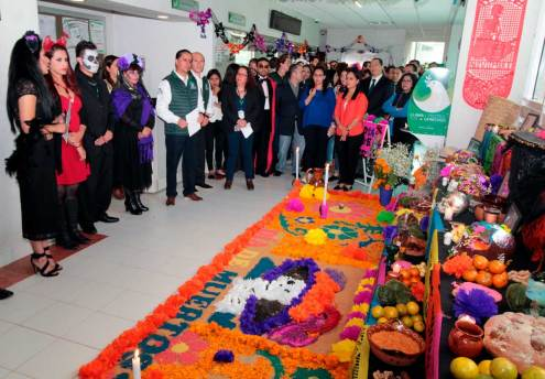 Reitera-Jorge-Olvera-llamado-a-las-autoridades-y-la-sociedad-para-prevenir-feminicidios-1