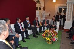 Presenta SEDUYM e IGECEM Sistema Estatal de Información Urbana, Metropolitana y de Vivienda3 (3)