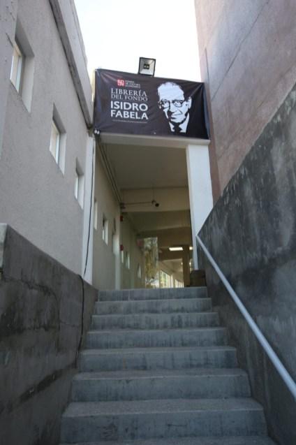 Llega Librería del Fondo de Cultura Económica a Metepec