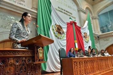 Proponen Diputados del PRI crear comisiones permanentes edilicias del Adulto Mayor
