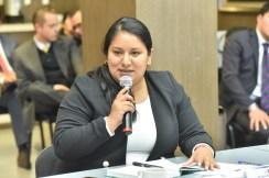 Acuerdan Diputados y Titulares de SECTUR agenda conjunta para el desarrollo turístico del Edoméx