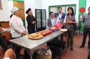 Atienden escuelas de artes y oficios necesidades del sector productivo 4