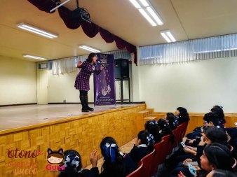 """Culmina-con-éxito-el-Festival-internacional-de-Narración-oral-""""Otoño-de-cuentos""""-2018-en-el-Edomex-4"""