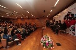 """Lanzan convocatoria para el certamen literario """"Laura Méndez de Cuenca"""" 2"""