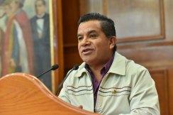 Presentan-en-la-legislatura-proyectos-estatales-del-Movimiento-Campesino-Plan-de-Ayala-Siglo-XXI-para-impulsar-el-campo-5