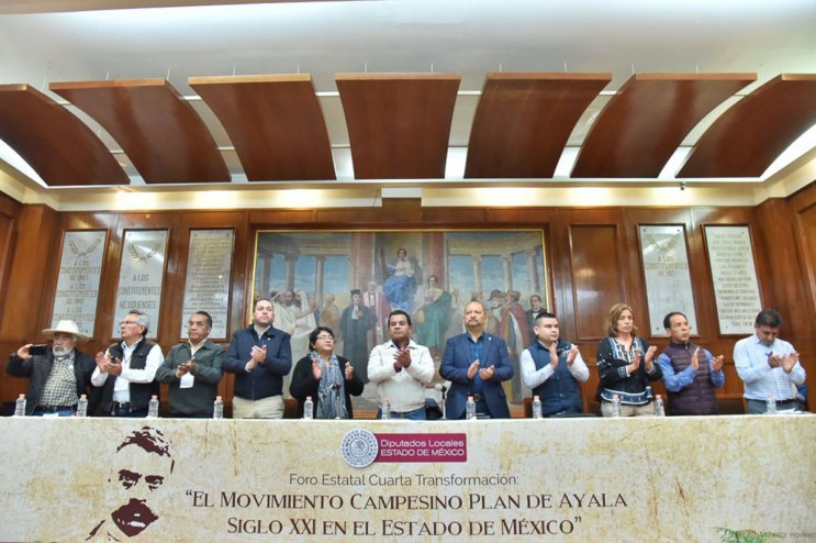 Presentan-en-la-legislatura-proyectos-estatales-del-Movimiento-Campesino-Plan-de-Ayala-Siglo-XXI-para-impulsar-el-campo-9