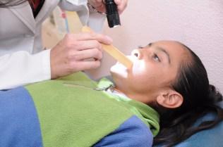 Inician jornadas por el 50 Aniversario del Hospital para el Niño