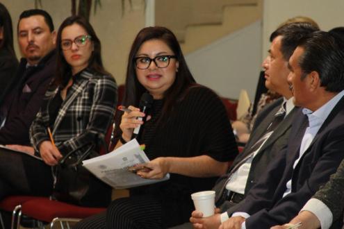 Trabaja Edoméx en creación de un catálogo de regulación confiable, que limite trámites para los mexiquenses
