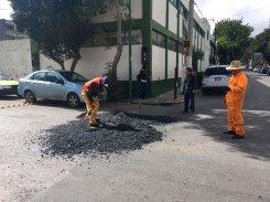 Trabajan-de-manera-intensiva-brigadas-de-bacheo-en-Toluca-5