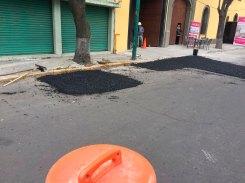 Trabajan-de-manera-intensiva-brigadas-de-bacheo-en-Toluca-6