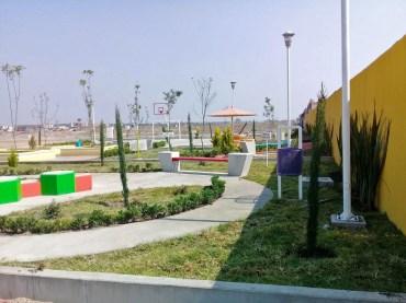 Benefician Obras Municipalizadas a más de 16 mil mexiquenses